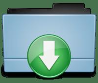 folder-download-min